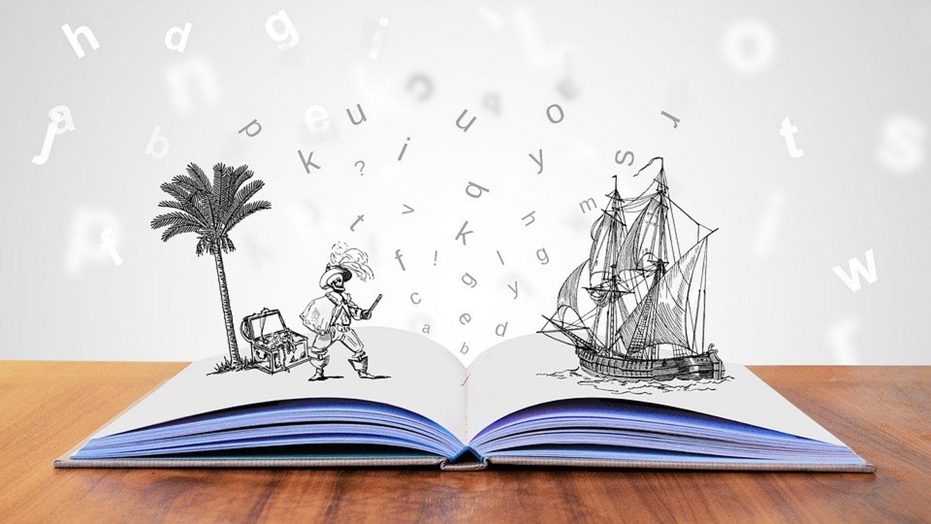 Claves del storytelling